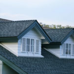 Signs that You Need a New Roof