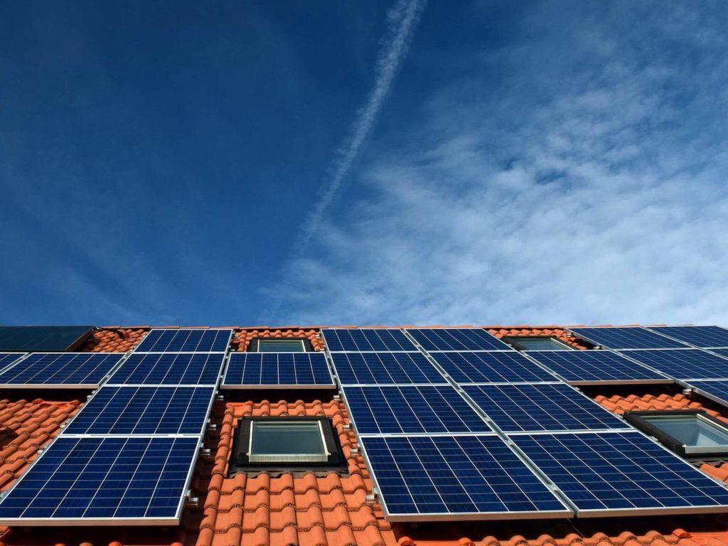 Solar Energy – Taking advantage of the sun while saving money