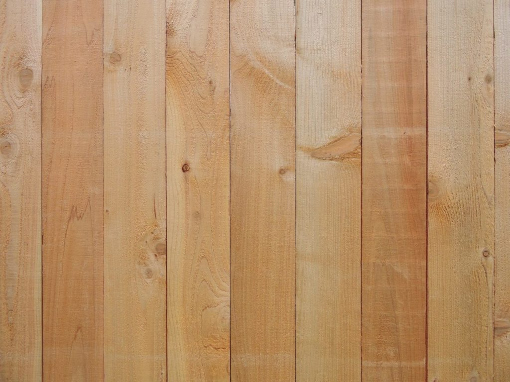 Fencing Types for Your Home